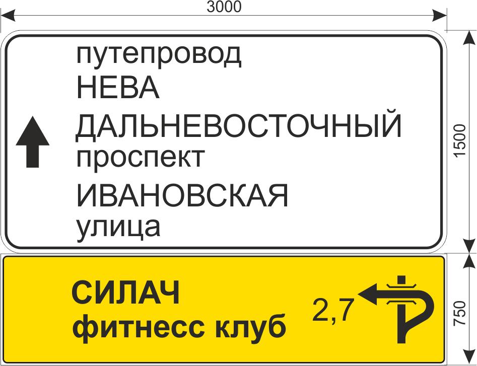 zkak-izip-01