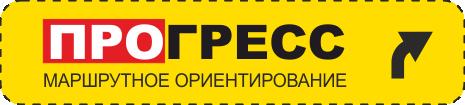 logo0000